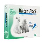 Frontline Kitten Pack